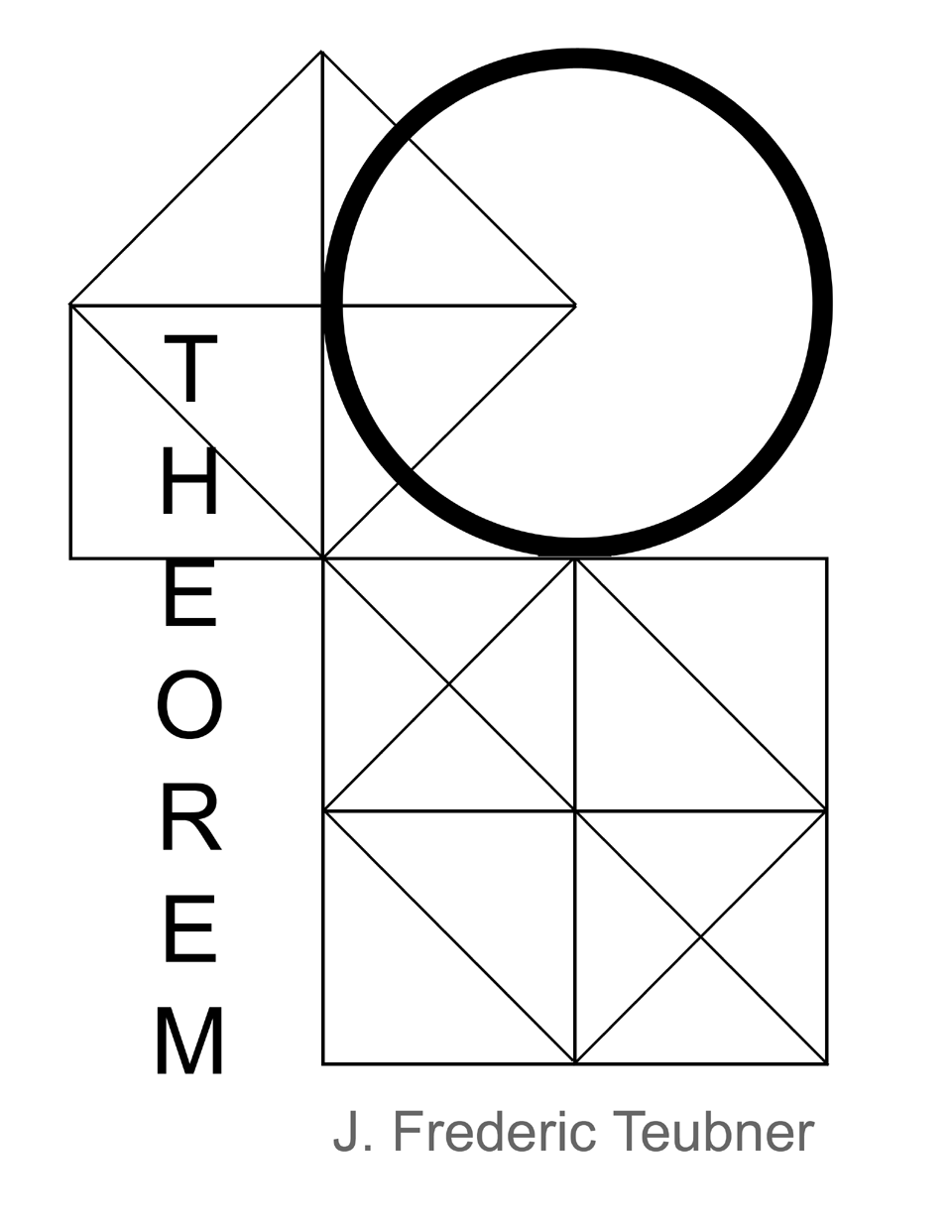 Theorem by J. Frederic Teubner
